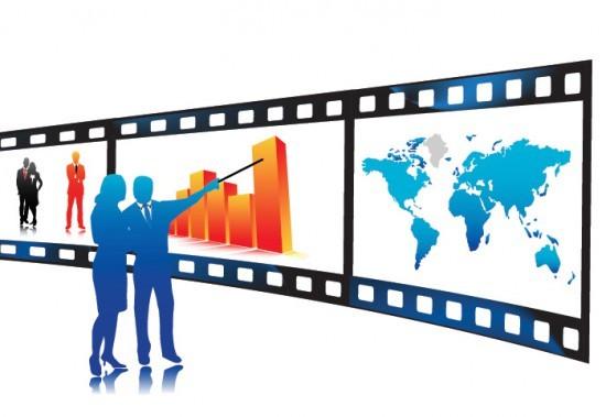 Конкурс мультимедийных презентаций «Проектор знаний»