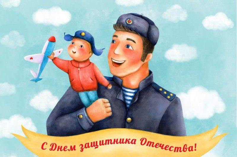 Герои среди нас: Иван Зотов