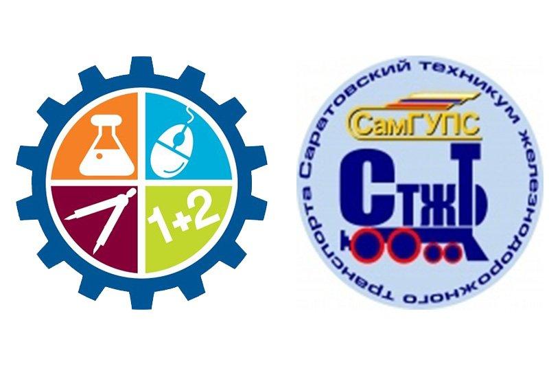 V Международная научно-практическая студенческая конференция «СТУДЕНТ-НАУКА-ТЕХНИКА»